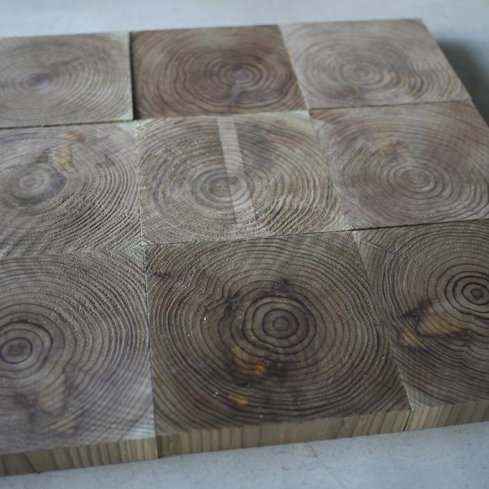 seya-woodentile