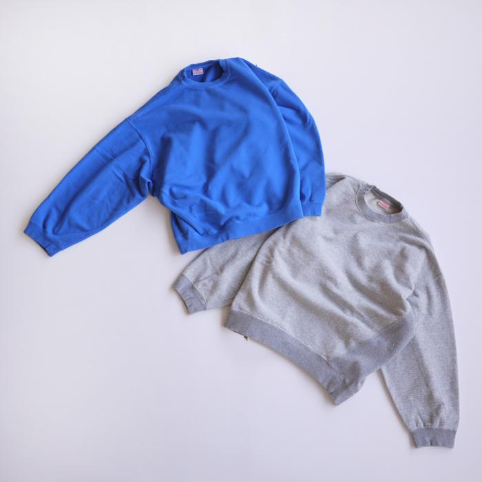 maisoneureka-vintagelikesweatshirt