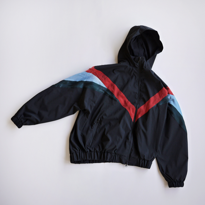 maisoneureka-trackjacket