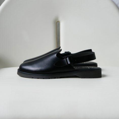 footthecoacher-sssandals