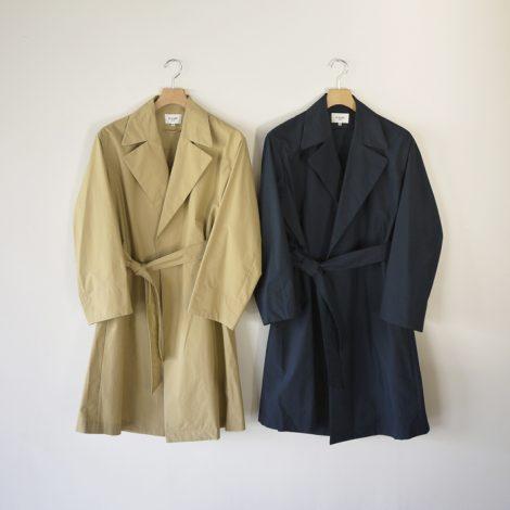 leglazik-cntypewriterbeltedovercoat
