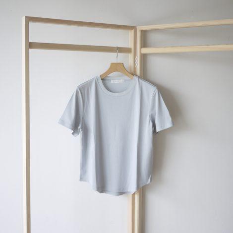 seya-cashmeretshirts