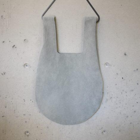fot-halfcirclebag