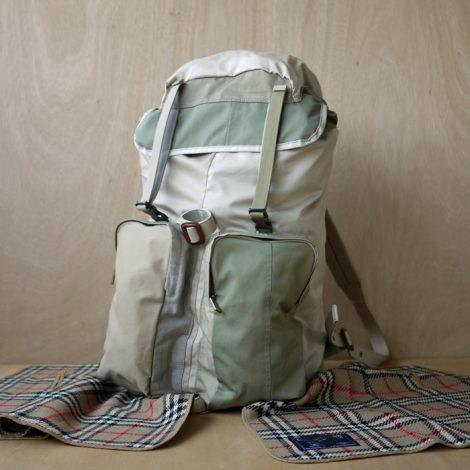 waccowacco-backpack