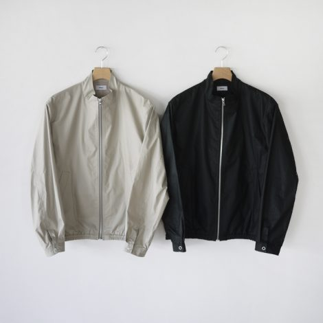 allege-cottontrackjacket