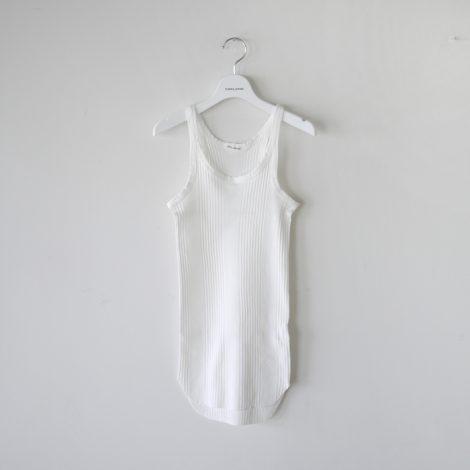 fumikauchida-cottonribtanktop