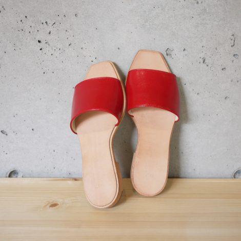 fot-leatherflatsandals