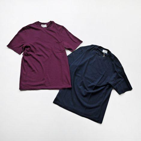 flistfia-relaxedtshirts