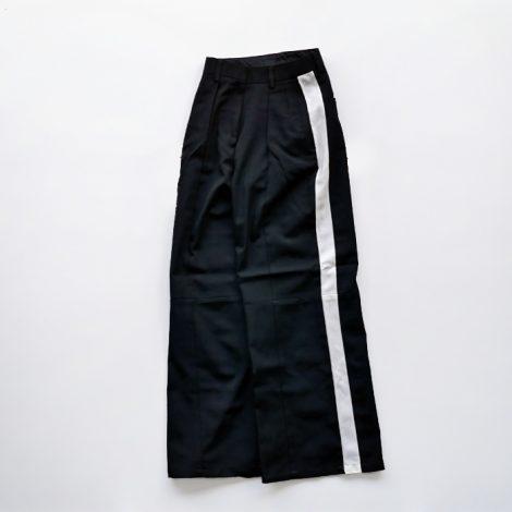 unusedwomens-sidelinepants