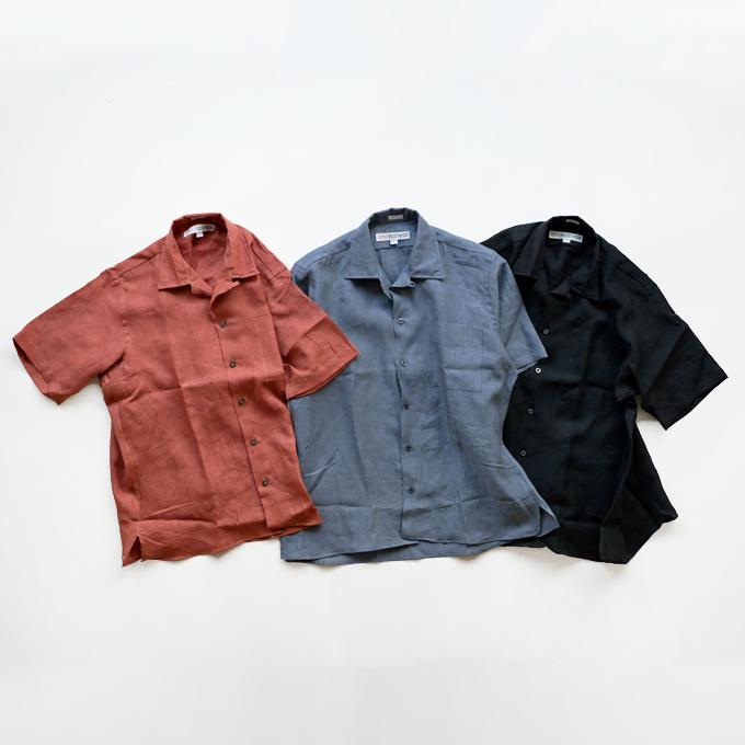 individualizedshirts-linencampcollarss