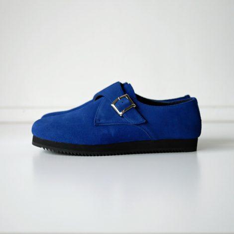 unusedxsuicoke-monkstrapshoes