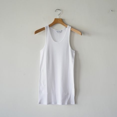 unused-tanktop