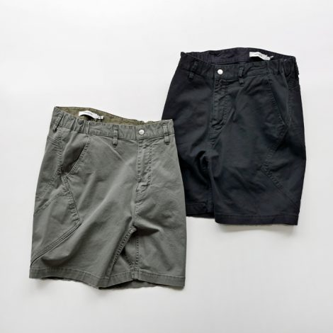 nonnative-cyclisteasyshortscpcottonoxfordstretch
