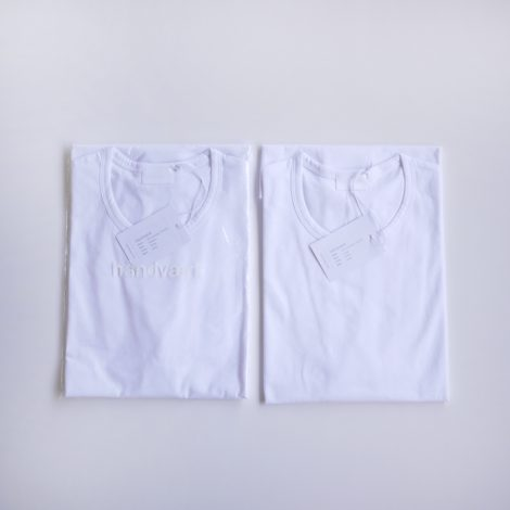 handvaerk-s82crewnecktshirts