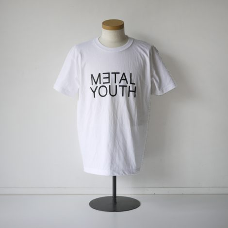 allege-04metalyouthgraphictee