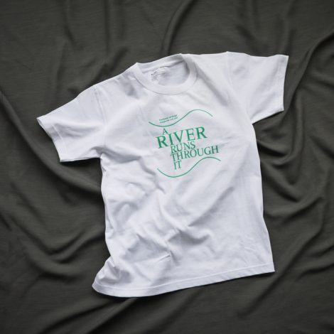 allege-10ariverrunsthroughitgraphictee