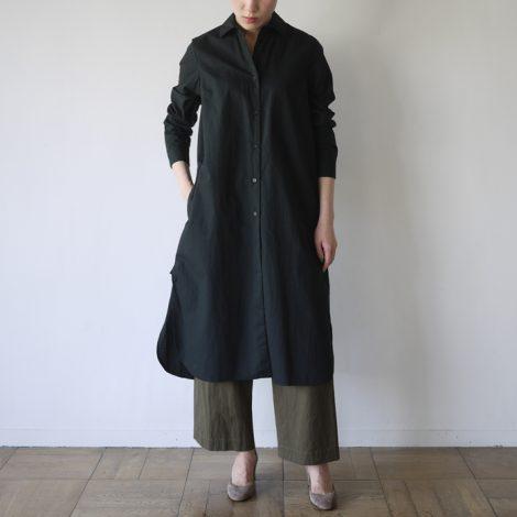 yaecawrite-longshirts