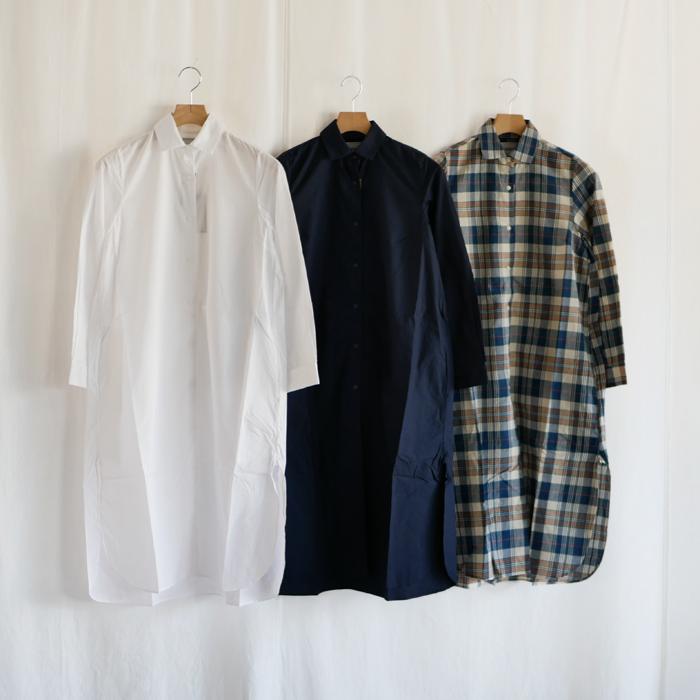 yaecawomens-comfortshirtsdress