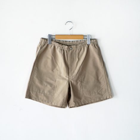 yaecamens-6040clothshorts