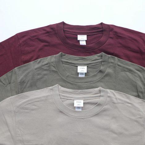 yaecamen-38020marudoucrewnecktshirts