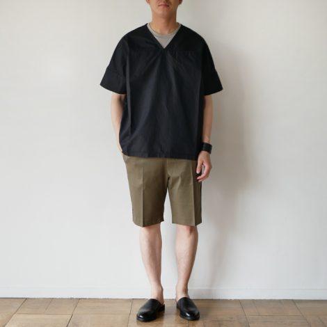 flistfia-shorttrousers