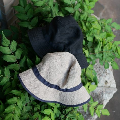 nonnative-gardenerhatpolywoven