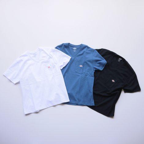 danton-14tenjikuvnecktshirts