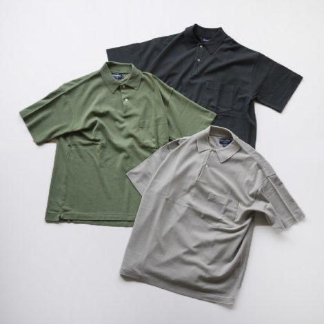 gymphlex-interlockpoloshirts