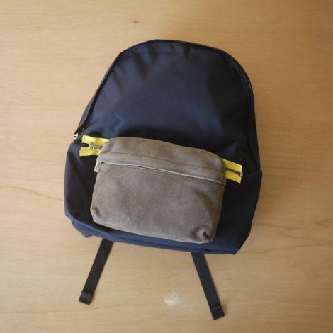 henderscheme-backpack