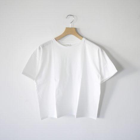 yaecawomen-marudourelaxtshirts