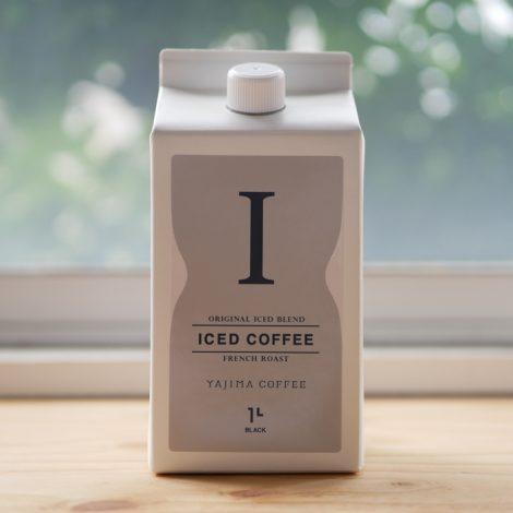 yajimacoffee-icedcoffee