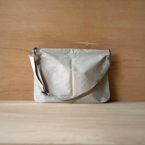 henderscheme-allpurposeshoulderbag