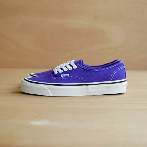 vans-anaheimauthentic44dx