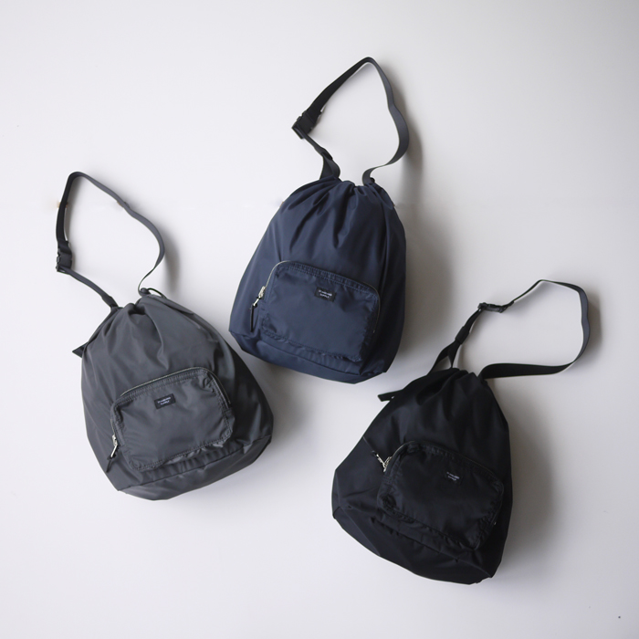 standardsupply-packabledrawstringshoulder
