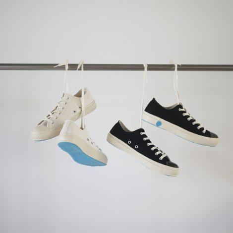 shoeslikepottery-low