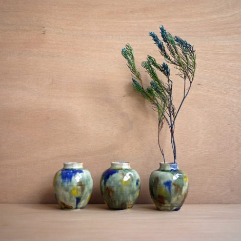 fumikauchida-potteryflowervase