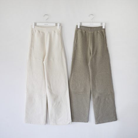 fumikauchida-doublekneesweatpants