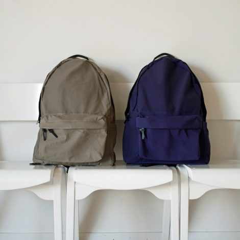 standardsupply-dailydaypack