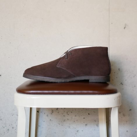 footstockoriginals-chukkaboots