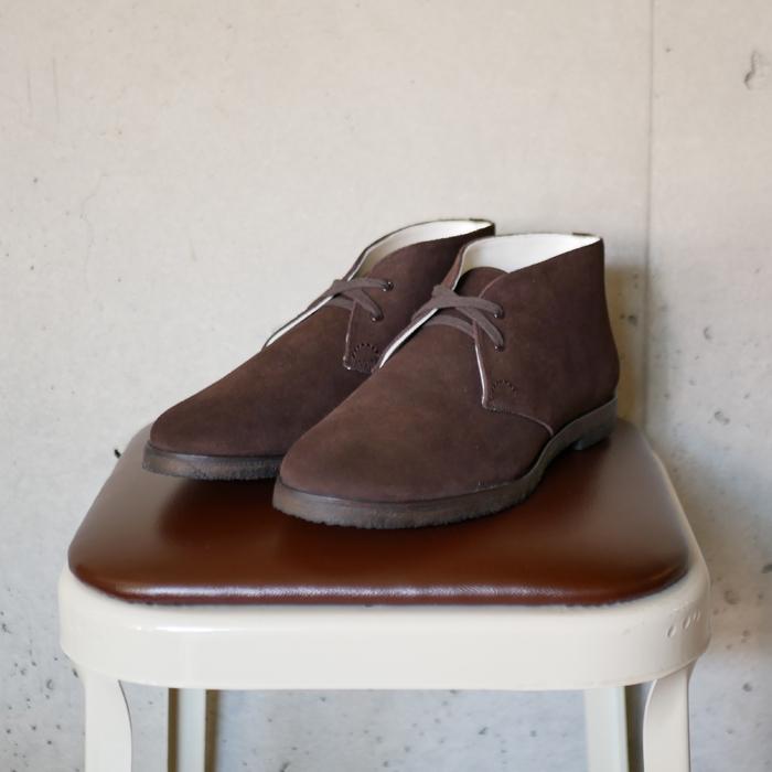 footstockoriginals-chukkaboots