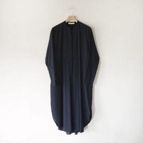 seya-03shirtdress