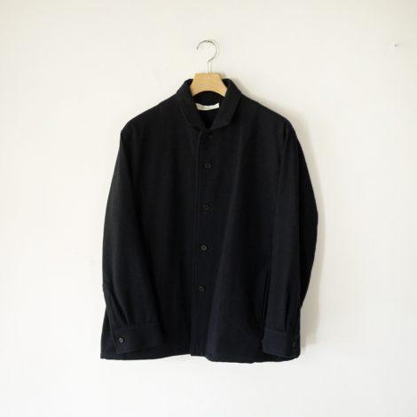 seya-shirtjacket
