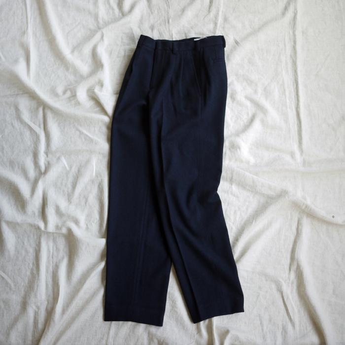 seya-wintertrousers