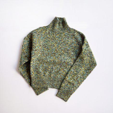 fumikauchida-spacedyedhighnecksweaterlowgauge