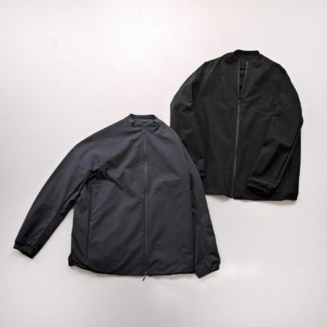 teatora-solomoduledrivejacket