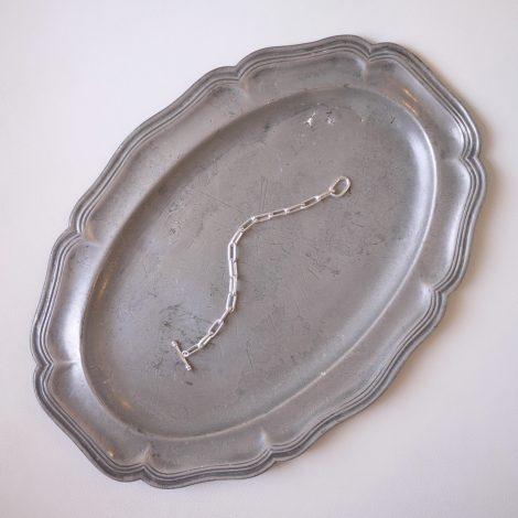 ralagan-classicchainbracelet