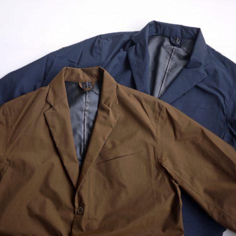 descentepause-seamtapedjacket