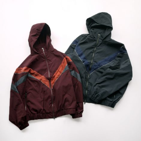 maisoneureka-ver2trackjacket