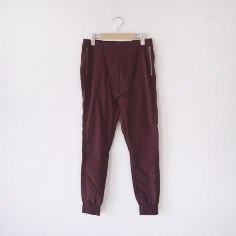 maisoneureka-ver2trackpants
