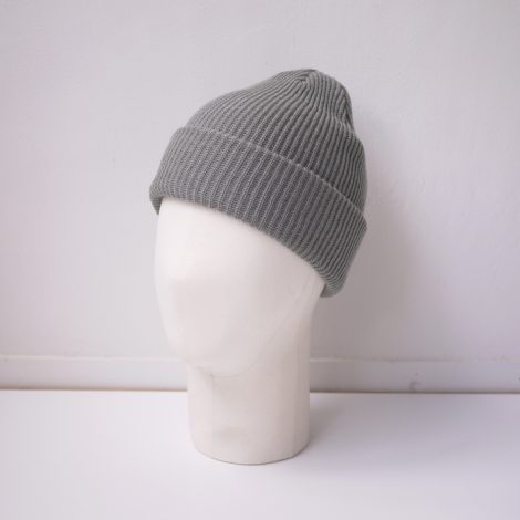 unused-7gknitcap